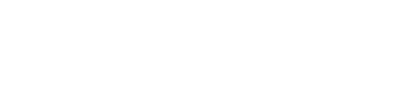 logokontakt